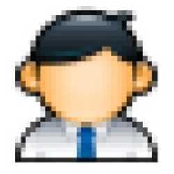 Profilbild von watwerbistdudenn