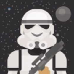 Profilbild von DoucheTrooper