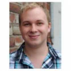 Profilbild von Philipp Cornelius Plum