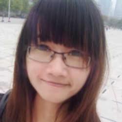 Profilbild von Faye