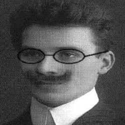 Profilbild von Mierscheid
