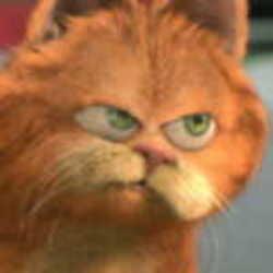Profilbild von Grish