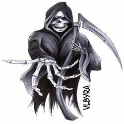 Profilbild von Olddeath