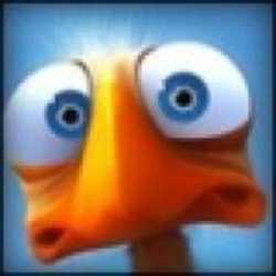 Profilbild von Boozo