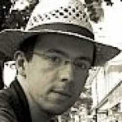 Profilbild von Drongo