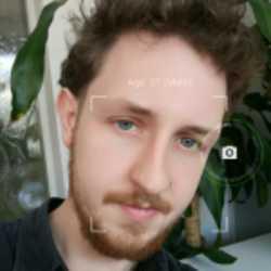 Profilbild von Viktor