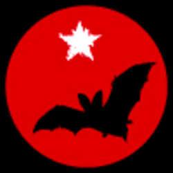 Profilbild von Fleder