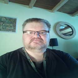 Profilbild von JulGer