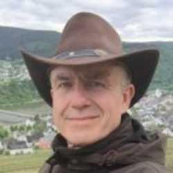 Profilbild von deauville