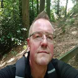 Profilbild von der-kossi