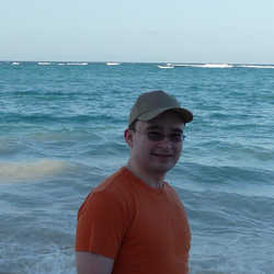 Profilbild von TechNick