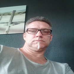 Profilbild von Tommygun