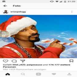 Profilbild von EliDerGadgetFuchs