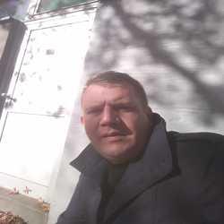 Profilbild von Deckerswill