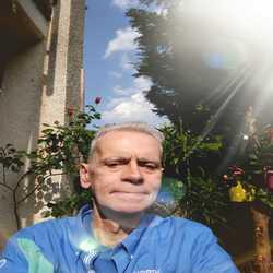 Profilbild von Stelzi7614