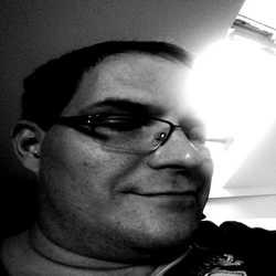 Profilbild von Boas395