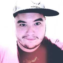 Profilbild von tchNico94