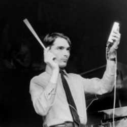 Profilbild von Skinner