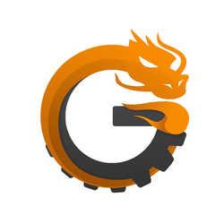 Profilbild von China Gadgets
