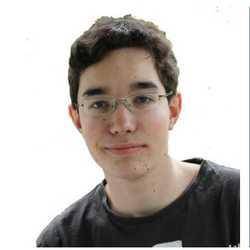 Profilbild von Paul