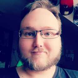 Profilbild von Krato