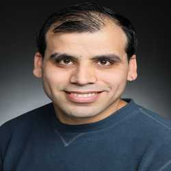 Profilbild von juanmajeed
