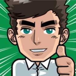 Profilbild von Chillman