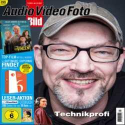 Profilbild von botze