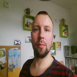 Profilbild von Hardliner
