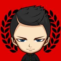 Profilbild von defcon74