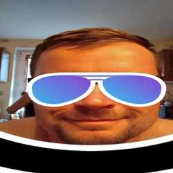 Profilbild von Slvo