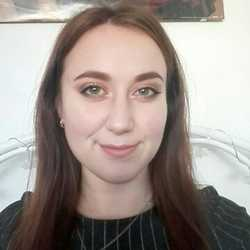 Profilbild von Nadyx3