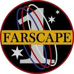 Profilbild von FarscapeOne