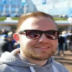 Profilbild von Schwalbe