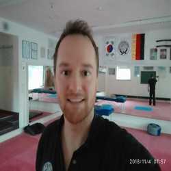 Profilbild von pierrehome