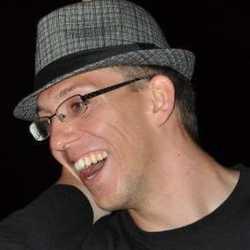 Profilbild von Mathiaz