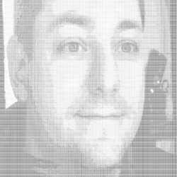 Profilbild von Bigga