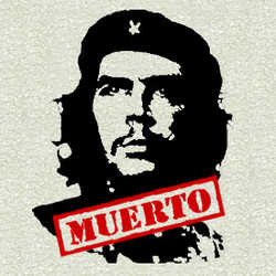 Profilbild von Muerto
