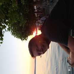 Profilbild von georgengelhard
