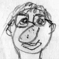 Profilbild von hammel66