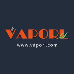 Profilbild von vaporl
