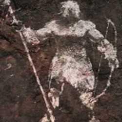 Profilbild von CroMagnonBC