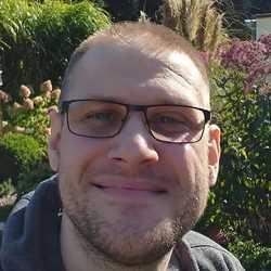Profilbild von NordishBen