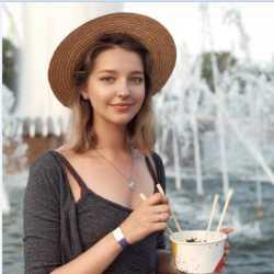 Profilbild von flora90