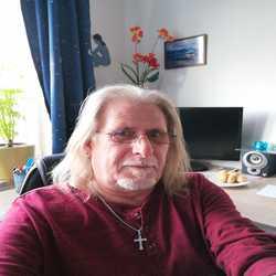 Profilbild von BigDaddy