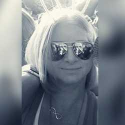 Profilbild von Kathik72