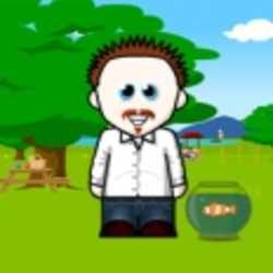 Profilbild von SuAlfons