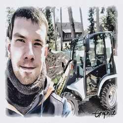 Profilbild von Snackboy88