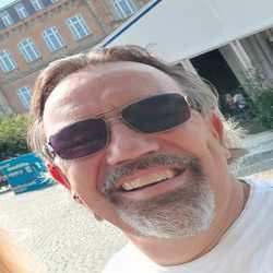 Profilbild von fatzo