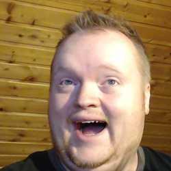 Profilbild von DestroYa86